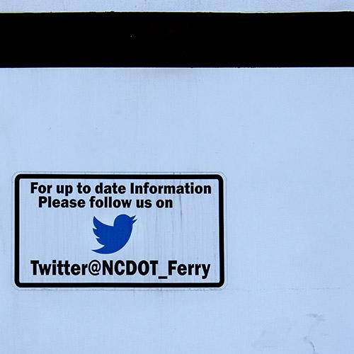 DSC_0198hatteras-ferry-500x500
