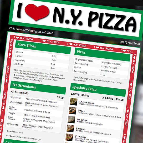 i_love_ny_pizza
